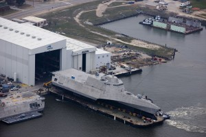 navy's photo
